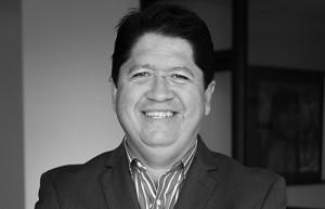 Albert GarciaWEB