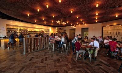 Bodega Tavern & Kitchen
