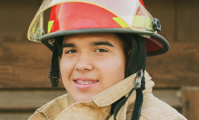 HCISD's Firefighters Academy enlists first recruits