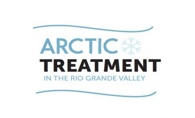 Arctic treatment in the Rio Grande Valley - rgVision Magazine